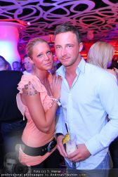 Club Collection - Club Couture - Sa 16.04.2011 - 7