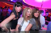 Club Collection - Club Couture - Sa 16.04.2011 - 8
