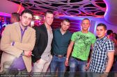Club Collection - Club Couture - Sa 16.04.2011 - 9