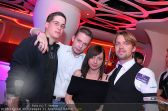 Kandi Couture - Club Couture - Fr 22.04.2011 - 1