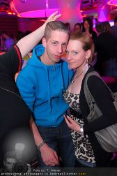 Kandi Couture - Club Couture - Fr 22.04.2011 - 10