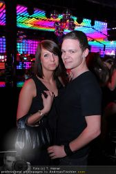 Kandi Couture - Club Couture - Fr 22.04.2011 - 12