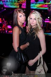 Kandi Couture - Club Couture - Fr 22.04.2011 - 13