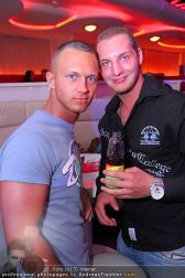 Kandi Couture - Club Couture - Fr 22.04.2011 - 14
