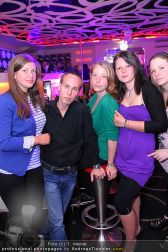 Kandi Couture - Club Couture - Fr 22.04.2011 - 16