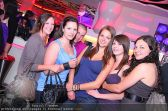 Kandi Couture - Club Couture - Fr 22.04.2011 - 18
