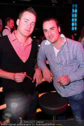 Kandi Couture - Club Couture - Fr 22.04.2011 - 19