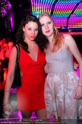 Kandi Couture - Club Couture - Fr 22.04.2011 - 20