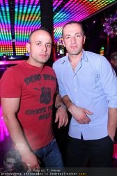 Kandi Couture - Club Couture - Fr 22.04.2011 - 21