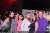 Kandi Couture - Club Couture - Fr 22.04.2011 - 22