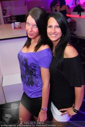 Kandi Couture - Club Couture - Fr 22.04.2011 - 23