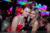 Kandi Couture - Club Couture - Fr 22.04.2011 - 27