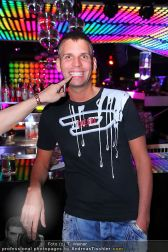 Kandi Couture - Club Couture - Fr 22.04.2011 - 28