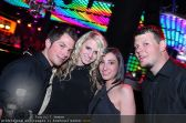Kandi Couture - Club Couture - Fr 22.04.2011 - 29