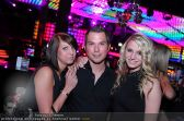 Kandi Couture - Club Couture - Fr 22.04.2011 - 3