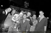 Kandi Couture - Club Couture - Fr 22.04.2011 - 30