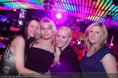 Kandi Couture - Club Couture - Fr 22.04.2011 - 31