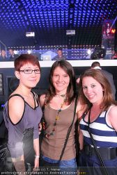 Kandi Couture - Club Couture - Fr 22.04.2011 - 35