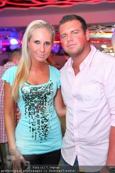 Kandi Couture - Club Couture - Fr 22.04.2011 - 36