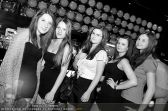 Kandi Couture - Club Couture - Fr 22.04.2011 - 5