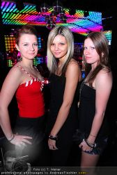 Kandi Couture - Club Couture - Fr 22.04.2011 - 6