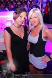 Kandi Couture - Club Couture - Fr 22.04.2011 - 8