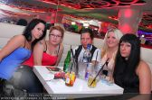 Kandi Couture - Club Couture - Fr 22.04.2011 - 9