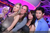 Club Collection - Club Couture - Sa 23.04.2011 - 1