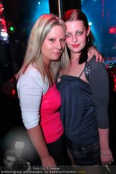 Club Collection - Club Couture - Sa 23.04.2011 - 10