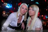 Club Collection - Club Couture - Sa 23.04.2011 - 11
