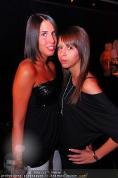 Club Collection - Club Couture - Sa 23.04.2011 - 13