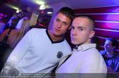 Club Collection - Club Couture - Sa 23.04.2011 - 17