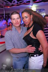Club Collection - Club Couture - Sa 23.04.2011 - 19