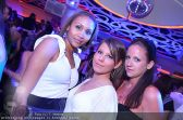 Club Collection - Club Couture - Sa 23.04.2011 - 22