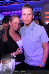 Club Collection - Club Couture - Sa 23.04.2011 - 24