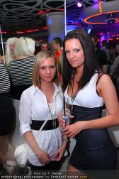 Club Collection - Club Couture - Sa 23.04.2011 - 25