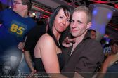 Club Collection - Club Couture - Sa 23.04.2011 - 29