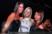 Club Collection - Club Couture - Sa 23.04.2011 - 3