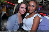 Club Collection - Club Couture - Sa 23.04.2011 - 32