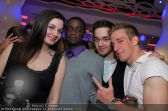 Club Collection - Club Couture - Sa 23.04.2011 - 33