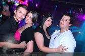 Club Collection - Club Couture - Sa 23.04.2011 - 37