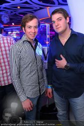 Club Collection - Club Couture - Sa 23.04.2011 - 4