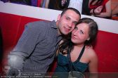 Club Collection - Club Couture - Sa 23.04.2011 - 40