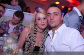 Club Collection - Club Couture - Sa 23.04.2011 - 41