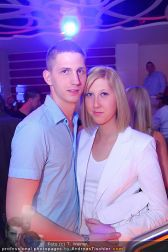 Club Collection - Club Couture - Sa 23.04.2011 - 42