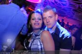 Club Collection - Club Couture - Sa 23.04.2011 - 44