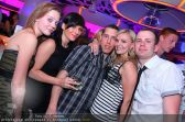 Club Collection - Club Couture - Sa 23.04.2011 - 46