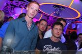 Club Collection - Club Couture - Sa 23.04.2011 - 47