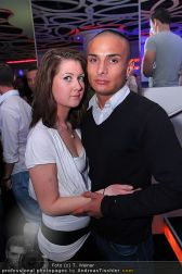 Club Collection - Club Couture - Sa 23.04.2011 - 49