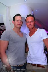 Club Collection - Club Couture - Sa 23.04.2011 - 50
